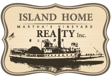Island Home Realty